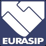 https://www.eurasip.org/